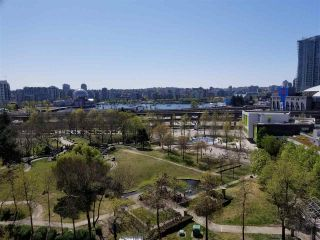 """Main Photo: 1101 550 TAYLOR Street in Vancouver: Downtown VW Condo for sale in """"The Taylor"""" (Vancouver West)  : MLS®# R2593087"""