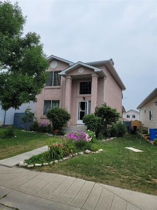 Photo 1: 16 san diego Green NE in Calgary: Monterey Park Detached for sale : MLS®# A1128066