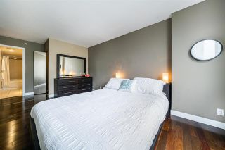 Photo 13: 901 1228 MARINASIDE Crescent in Vancouver: Yaletown Condo for sale (Vancouver West)  : MLS®# R2562099