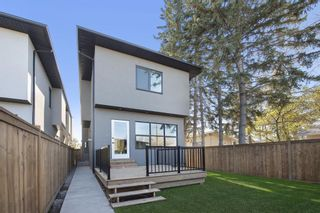 Photo 43: 2140 51 Avenue SW in Calgary: North Glenmore Park Detached for sale : MLS®# A1150170
