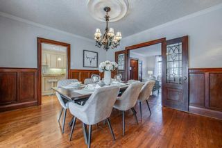 Photo 9: 19 Brooke Avenue in Toronto: Bedford Park-Nortown House (2-Storey) for sale (Toronto C04)  : MLS®# C5131118