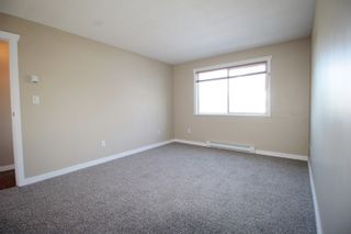 """Photo 6: 210 1755 SALTON Road in Abbotsford: Central Abbotsford Condo for sale in """"The Gateway"""" : MLS®# R2192856"""