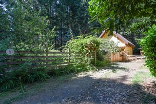 Photo 80: 410 Ships Point Rd in : CV Union Bay/Fanny Bay House for sale (Comox Valley)  : MLS®# 882670