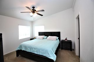 Photo 21: CARLSBAD WEST Manufactured Home for sale : 3 bedrooms : 7120 San Bartolo Street #2 in Carlsbad