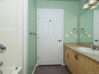 Photo 12: 409 360 Goldstream Ave in VICTORIA: Co Colwood Corners Condo for sale (Colwood)  : MLS®# 816353