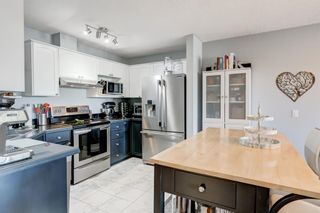 Photo 2: 307 1631 28 Avenue SW in Calgary: South Calgary Apartment for sale : MLS®# A1131920