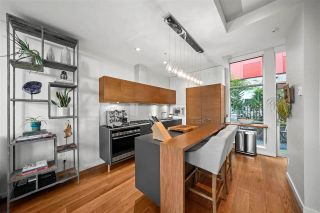 """Photo 7: 3475 VICTORIA Drive in Vancouver: Victoria VE Townhouse for sale in """"Latitude"""" (Vancouver East)  : MLS®# R2590415"""