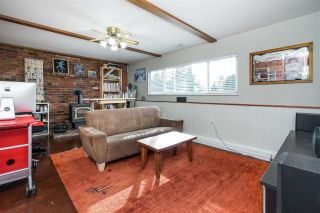 """Photo 26: 4748 238 Street in Langley: Salmon River House for sale in """"Strawberry Hills"""" : MLS®# R2549146"""