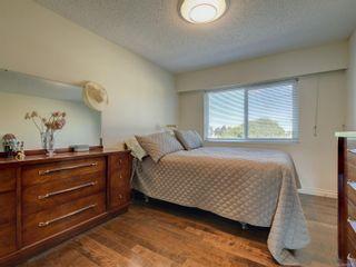 Photo 19: 402 1488 Dallas Rd in : Vi Fairfield West Condo for sale (Victoria)  : MLS®# 851745