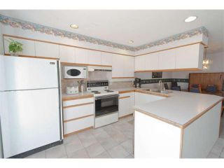 Photo 2: 8572 ARMSTRONG Avenue in Burnaby: The Crest House for sale (Burnaby East)  : MLS®# V1019321