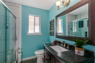 Photo 17: 1690 MCCHESSNEY Street in Port Coquitlam: Citadel PQ House for sale : MLS®# R2047963