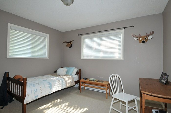 Photo 14: Photos: 12677 228 Street in Maple Ridge: East Central House for sale : MLS®# R2075053