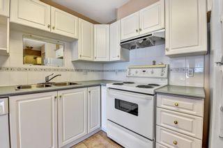 "Photo 9: 212 12733 72 Avenue in Surrey: West Newton Condo for sale in ""Newton Court"" : MLS®# R2594441"