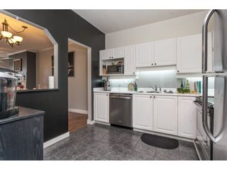 Photo 9: 201 5646 200 Street in Langley: Langley City Condo for sale : MLS®# R2075622