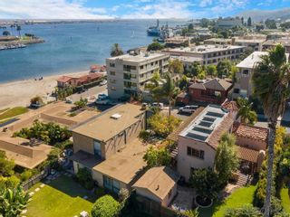 Photo 22: POINT LOMA House for sale : 3 bedrooms : 2930 McCall St in San Diego