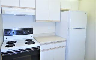 Photo 4: 326 10636 120 Street NW in Edmonton: Zone 08 Condo for sale : MLS®# E4239002