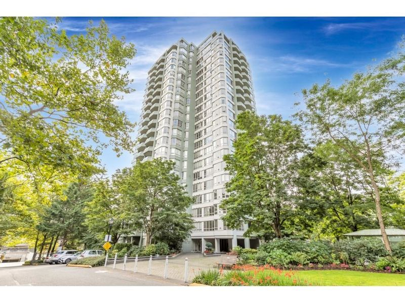 FEATURED LISTING: 2304 - 10082 148 Street Surrey