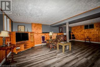 Photo 26: 351 CHEMAUSHGON Road in Bancroft: House for sale : MLS®# 40163434