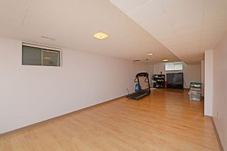 Photo 16: 1486 Durham Street in Oakville: Eastlake House (2-Storey) for sale : MLS®# W2949173