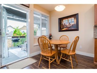 """Photo 20: 19074 69A Avenue in Surrey: Clayton House for sale in """"CLAYTON"""" (Cloverdale)  : MLS®# R2187563"""