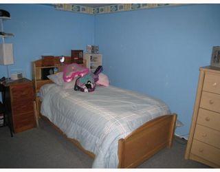Photo 7: 97 KAIRISTINE Lane in WINNIPEG: Maples / Tyndall Park Residential for sale (North West Winnipeg)  : MLS®# 2912099