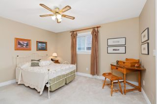 Photo 20: 10808 130 Street in Surrey: Whalley House for sale (North Surrey)  : MLS®# R2623209