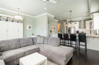 Photo 12: 7255 192 Street in Surrey: Clayton 1/2 Duplex for sale (Cloverdale)  : MLS®# R2555166