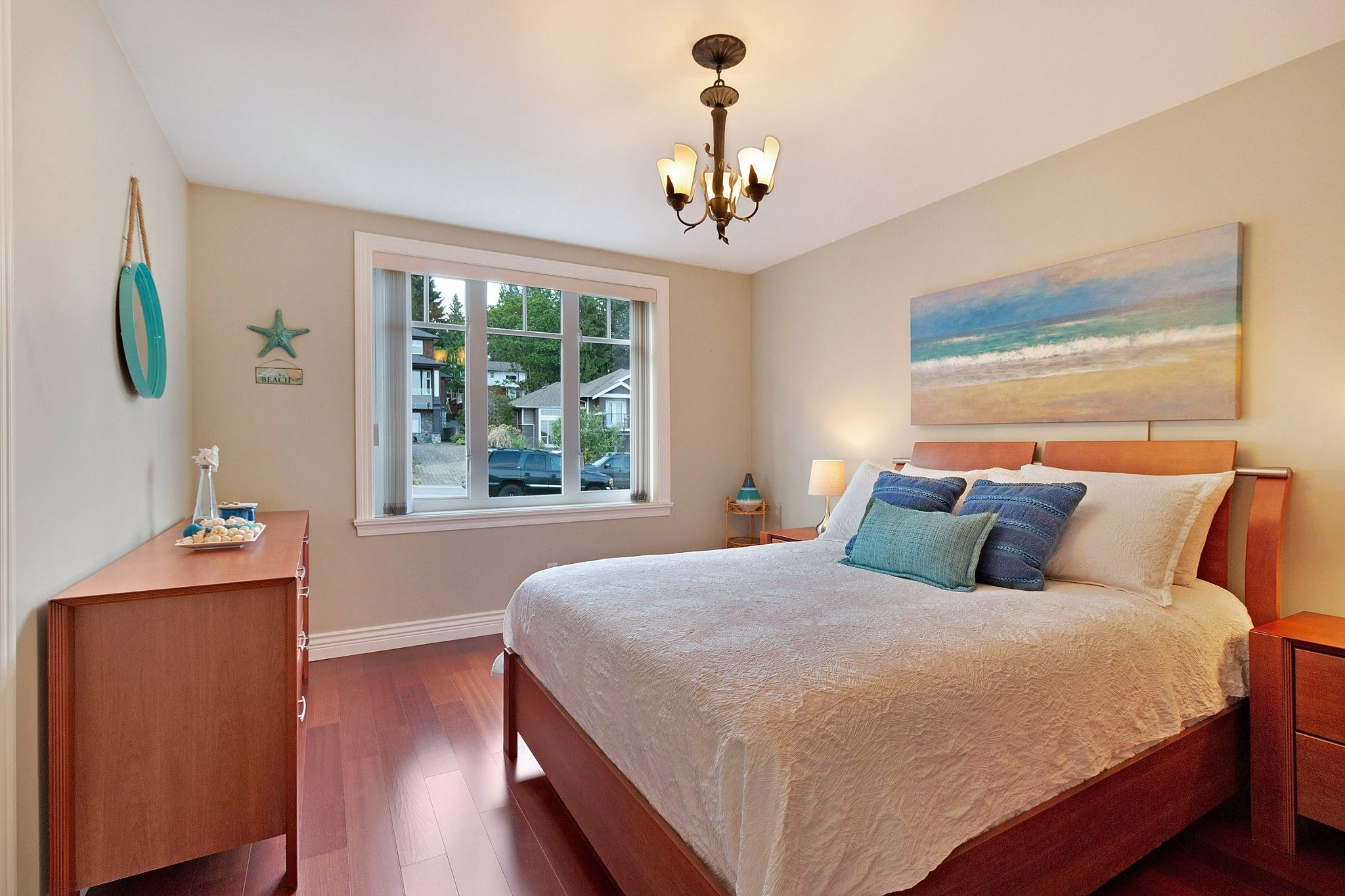Photo 23: Photos: 1237 DYCK Road in North Vancouver: Lynn Valley House for sale : MLS®# R2374868