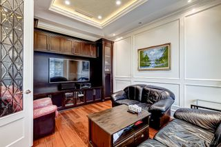 Photo 9: 10600 DENNIS Crescent in Richmond: McNair House for sale : MLS®# R2624860