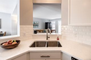 Photo 14: 18 SOMERSIDE Close SW in Calgary: Somerset House for sale : MLS®# C4174263