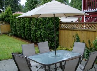 Photo 21: 7275 1ST ST in Burnaby: Burnaby Lake House for sale (Burnaby South)  : MLS®# V953427