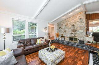 Photo 27: 4949 Willis Way in : CV Courtenay North House for sale (Comox Valley)  : MLS®# 878850