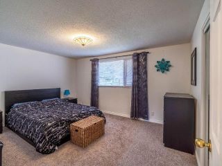 Photo 12: 854 EAGLESON Crescent: Lillooet House for sale (South West)  : MLS®# 164347