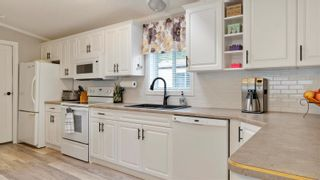 Photo 5: #4 1250 Hillside Avenue, in Chase: House for sale : MLS®# 10238429