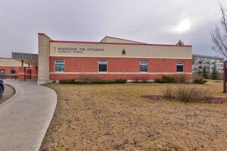 Photo 21: RUTHERFORD in Edmonton: Zone 55 Condo for sale : MLS®# E4134641
