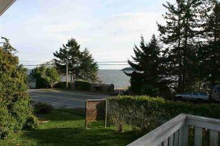 Photo 5: 5412 LAWSON Road in Sechelt: Sechelt District House for sale (Sunshine Coast)  : MLS®# R2072929