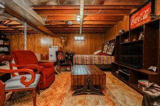 Photo 25: 19 Leisure Bay in Winnipeg: Crestview Residential for sale (5H)  : MLS®# 202115689