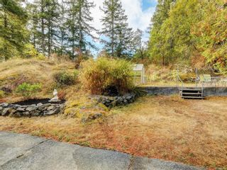 Photo 19: 747 WILLING Dr in : La Happy Valley House for sale (Langford)  : MLS®# 885829