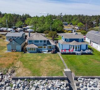 Photo 37: 644 Hutton Rd in : CV Comox (Town of) House for sale (Comox Valley)  : MLS®# 876679