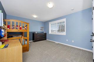 Photo 17: 6243 Averill Dr in : Du West Duncan House for sale (Duncan)  : MLS®# 871821