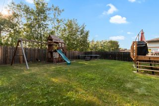 Photo 26: 2109 7 Street: Cold Lake House for sale : MLS®# E4253947
