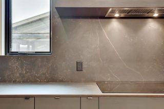 Photo 18: 10232 130 Street in Edmonton: Zone 11 House for sale : MLS®# E4246895