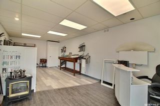Photo 3: 320 13th Avenue East in Prince Albert: East Flat Commercial for sale : MLS®# SK864139