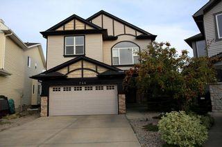 Main Photo: 246 ROYAL BIRCH Mews NW in Calgary: Royal Oak Detached for sale : MLS®# C4273759