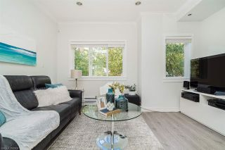 """Photo 2: 20 9811 FERNDALE Road in Richmond: McLennan North Townhouse for sale in """"ARTISAN"""" : MLS®# R2296930"""