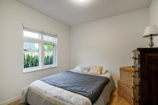 """Photo 26: 903 WALLS Avenue in Coquitlam: Maillardville House for sale in """"ALSBURY MUNDY"""" : MLS®# R2585242"""
