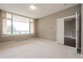 Photo 11: 402 1415 PARKWAY BOULEVARD in Coquitlam: Westwood Plateau Condo for sale : MLS®# R2416229