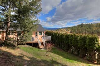 Photo 28: 2455 Silver Place in Kelowna: Dilworth House for sale (Central Okanagan)  : MLS®# 10196612