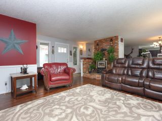 Photo 13: 9880 Panorama Ridge Rd in Chemainus: Du Chemainus House for sale (Duncan)  : MLS®# 842285