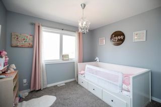 Photo 20: 12 Arthur Fiola Place in Ste Anne: R06 Residential for sale : MLS®# 202018965